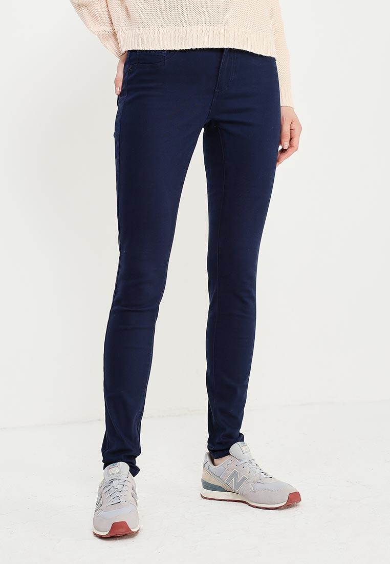 Женские зауженные брюки Jacqueline de Yong 15137251