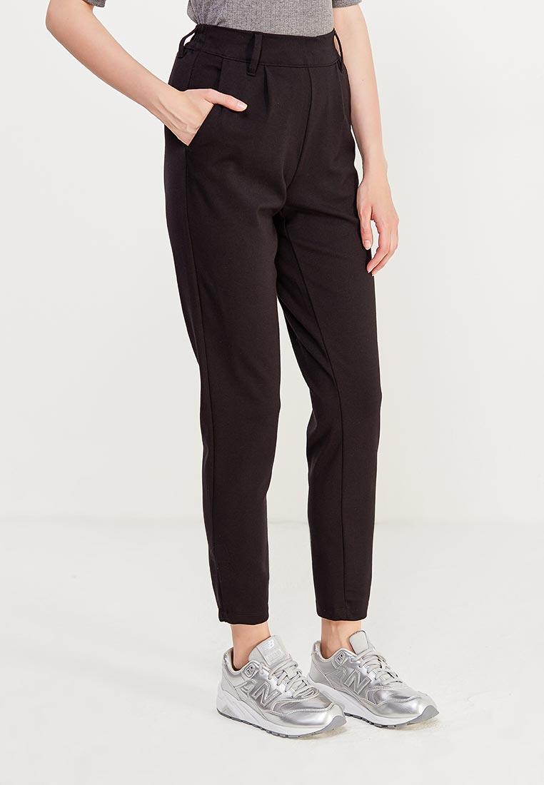 Женские зауженные брюки Jacqueline de Yong 15136977