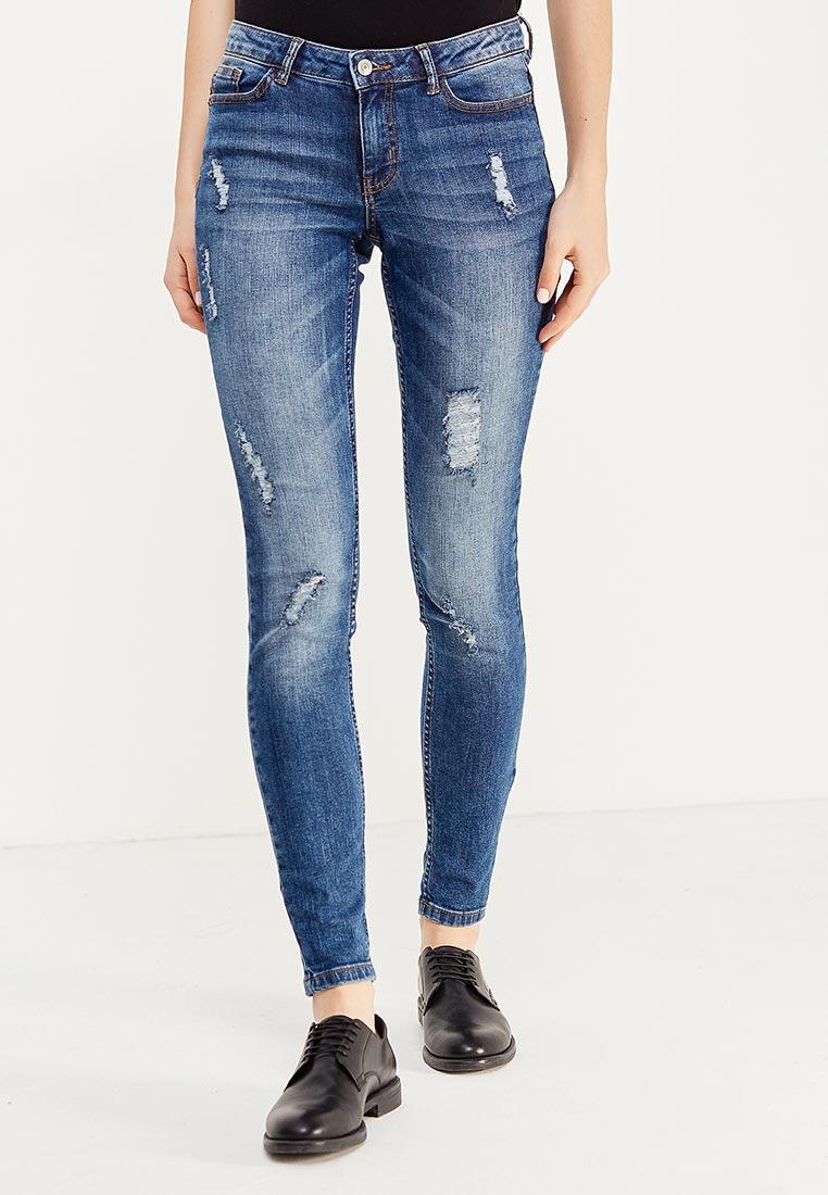 Зауженные джинсы Jacqueline de Yong 15137233