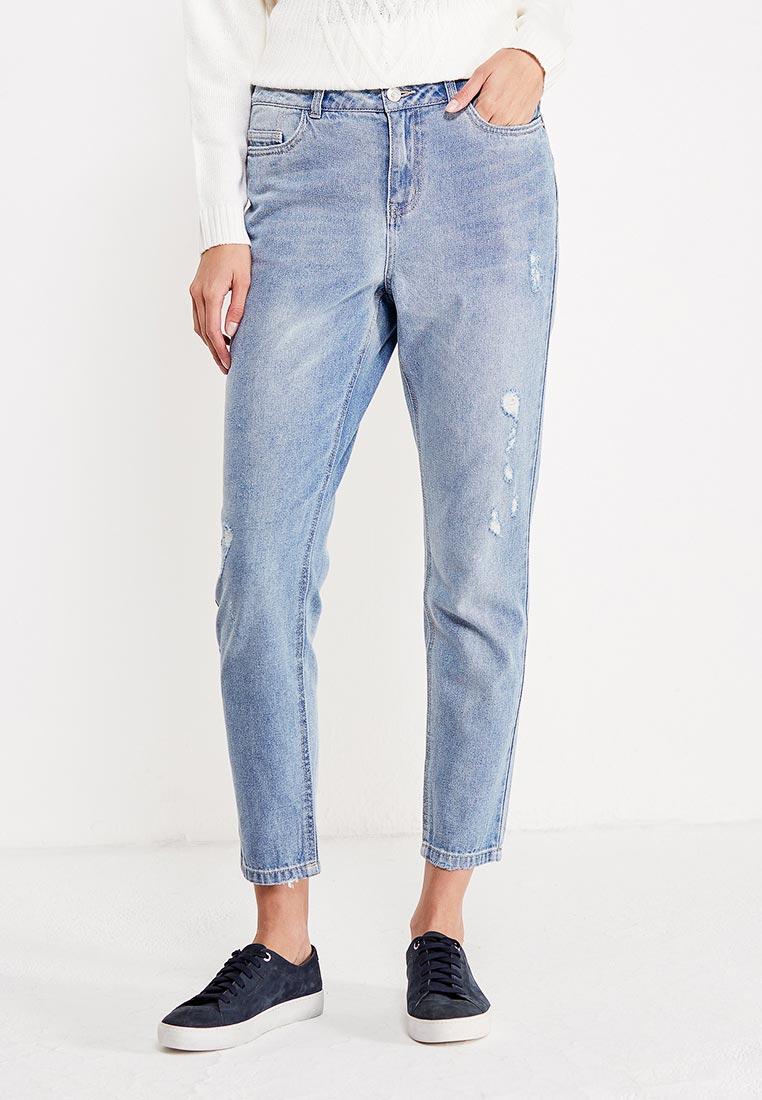 Зауженные джинсы Jacqueline de Yong 15137258