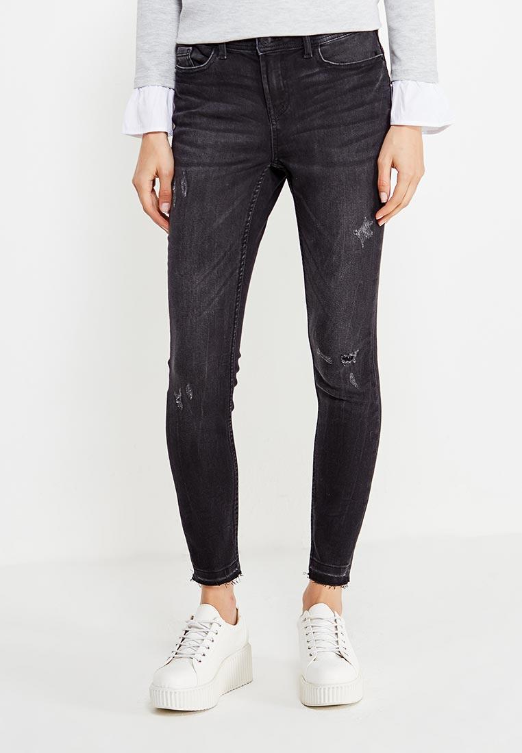 Зауженные джинсы Jacqueline de Yong 15140337