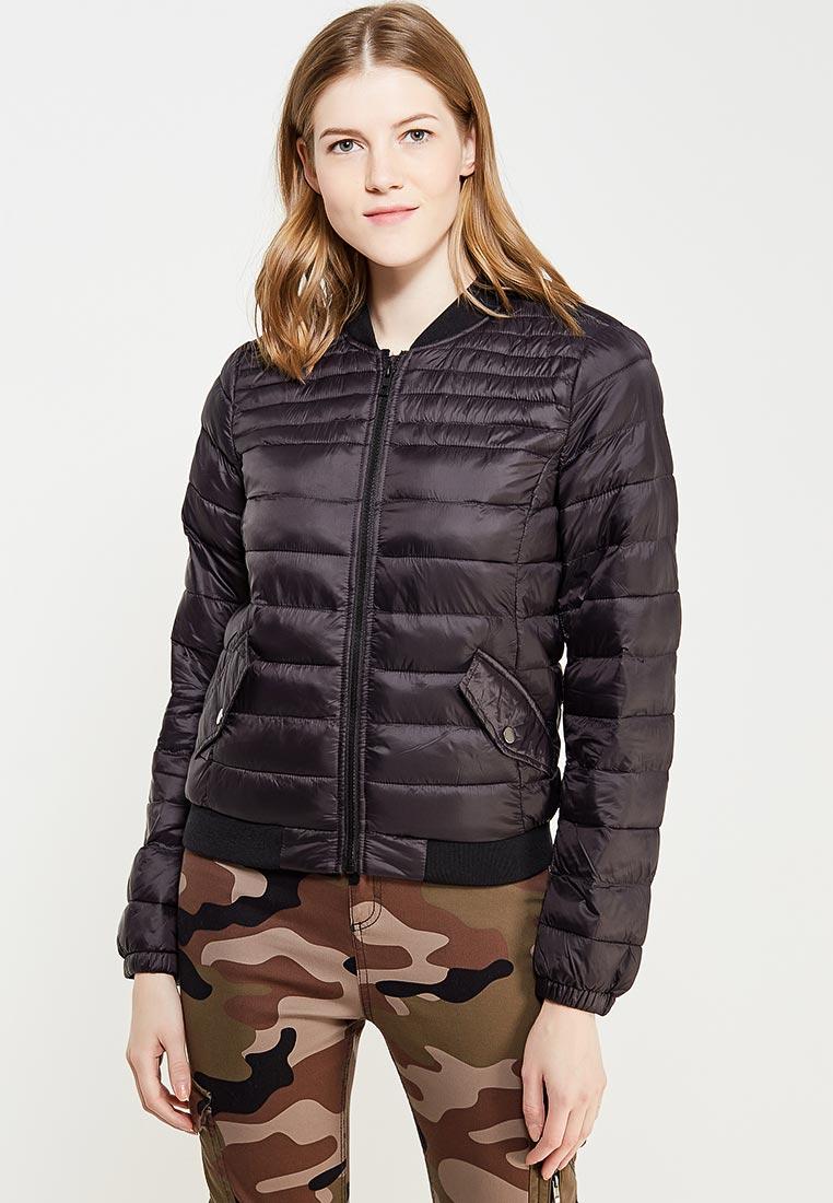 Куртка Jacqueline de Yong 15137344