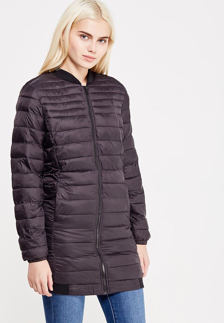 Куртка Jacqueline de Yong 15137346