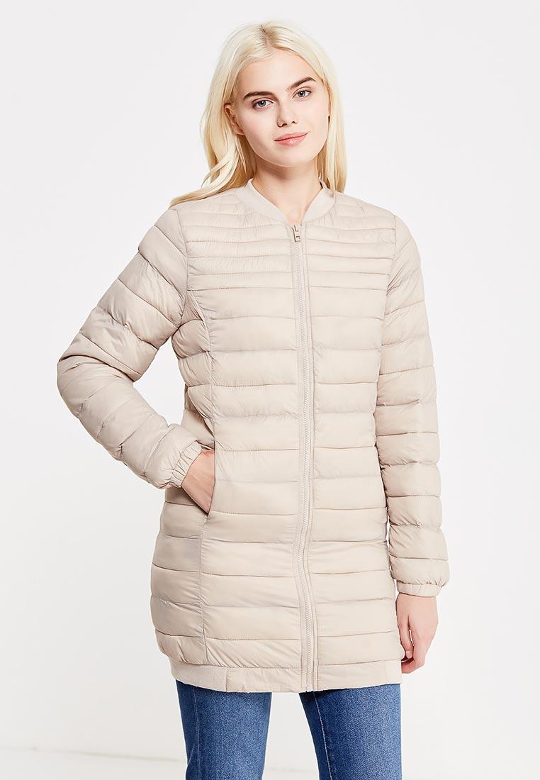 Куртка Jacqueline de Yong (Жаклин Де Йонг) 15137346
