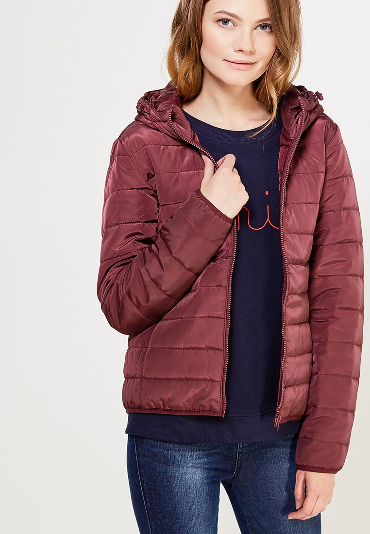 Куртка Jacqueline de Yong 15137652