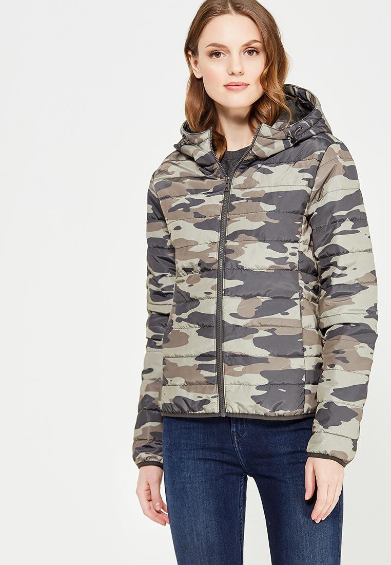 Куртка Jacqueline de Yong (Жаклин Де Йонг) 15137663