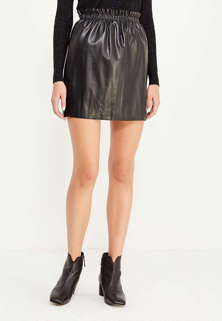 Широкая юбка Jacqueline de Yong 15142230