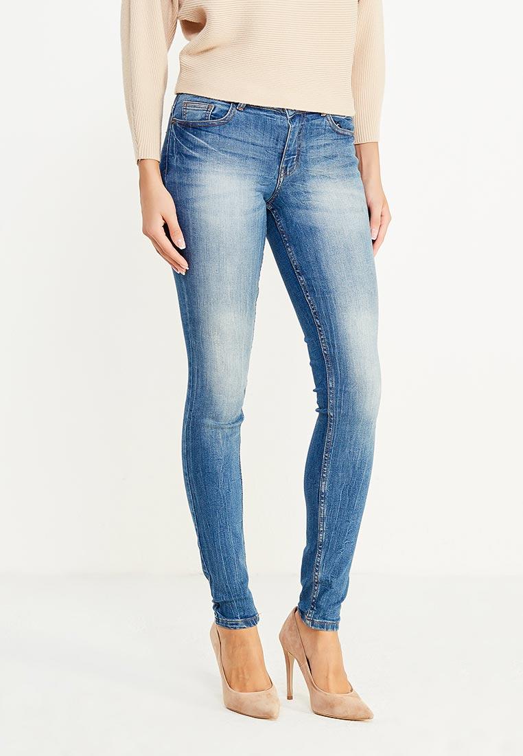 Женские джинсы Jacqueline de Yong 15129642