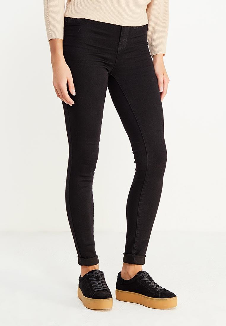 Зауженные джинсы Jacqueline de Yong 15142727