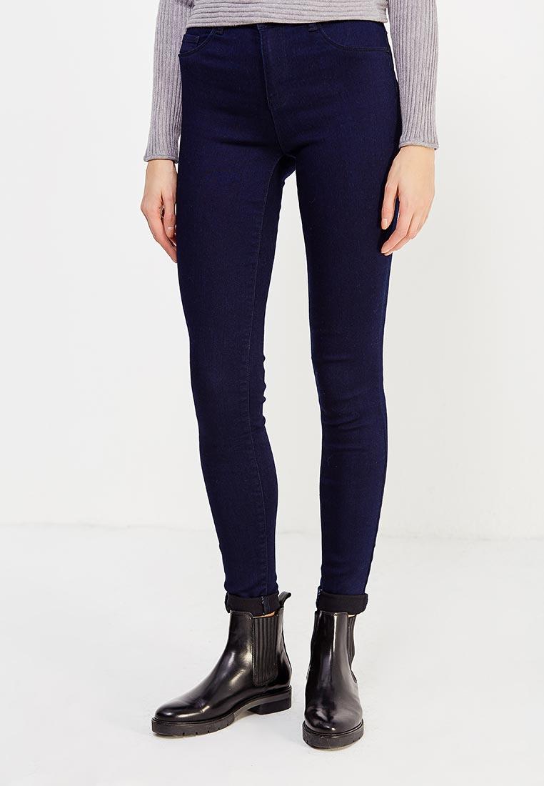 Зауженные джинсы Jacqueline de Yong 15142729