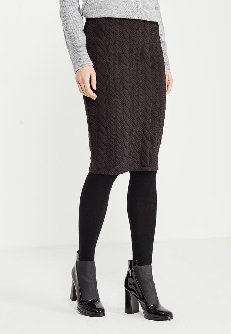 Узкая юбка Jacqueline de Yong 15138632