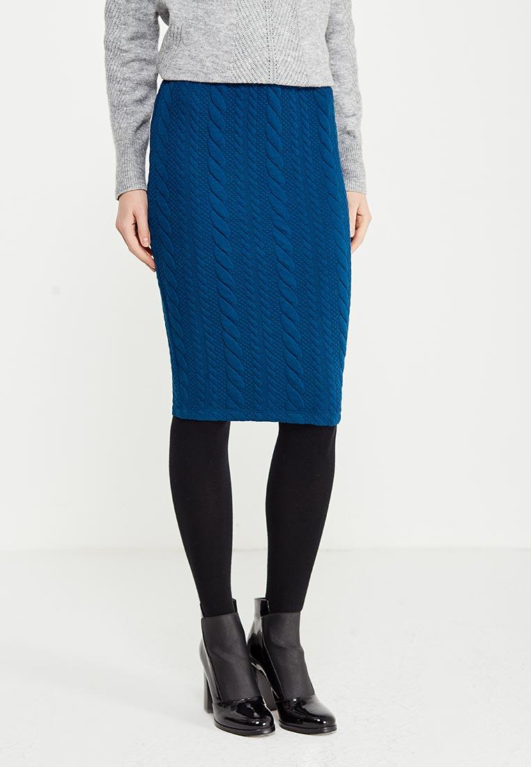 Миди-юбка Jacqueline de Yong 15138632