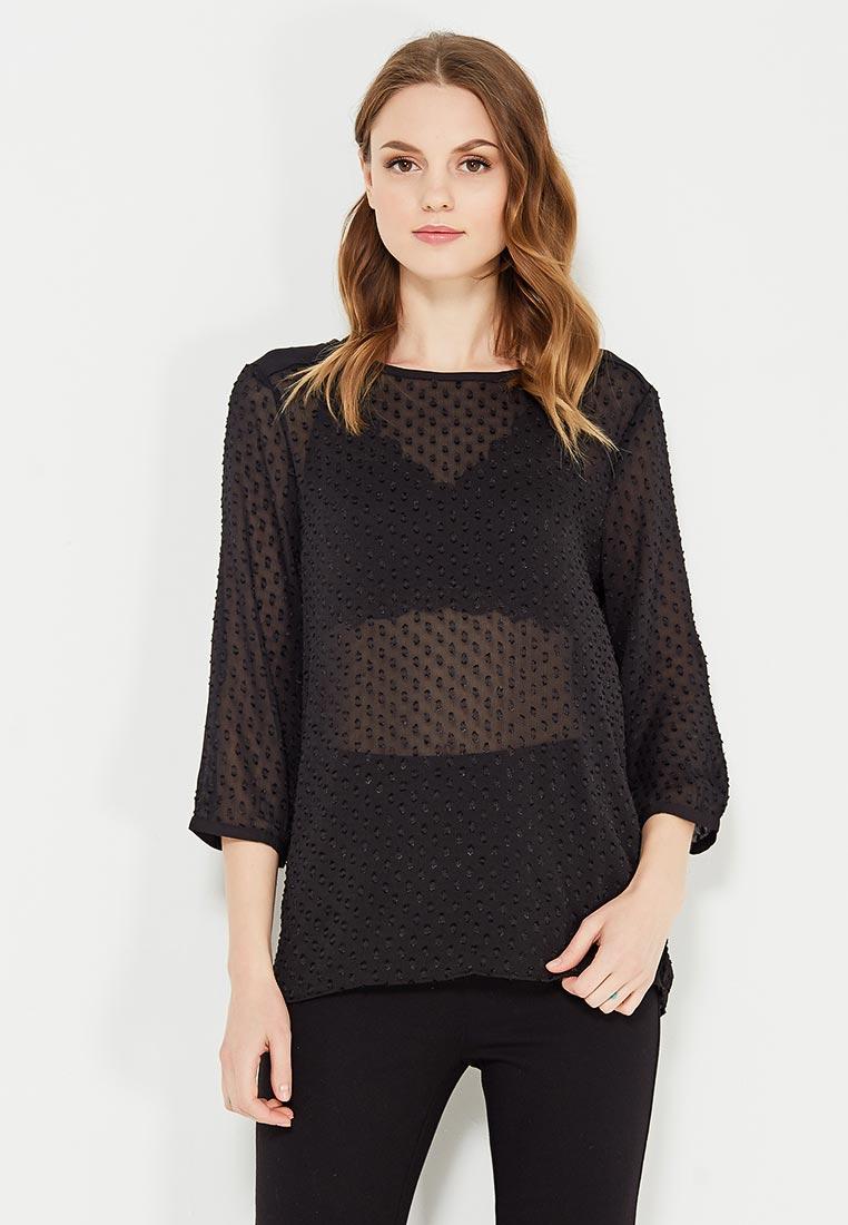 Блуза Jacqueline de Yong 15145096