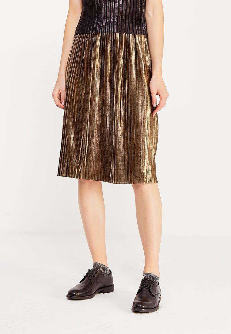 Прямая юбка Jacqueline de Yong 15138584