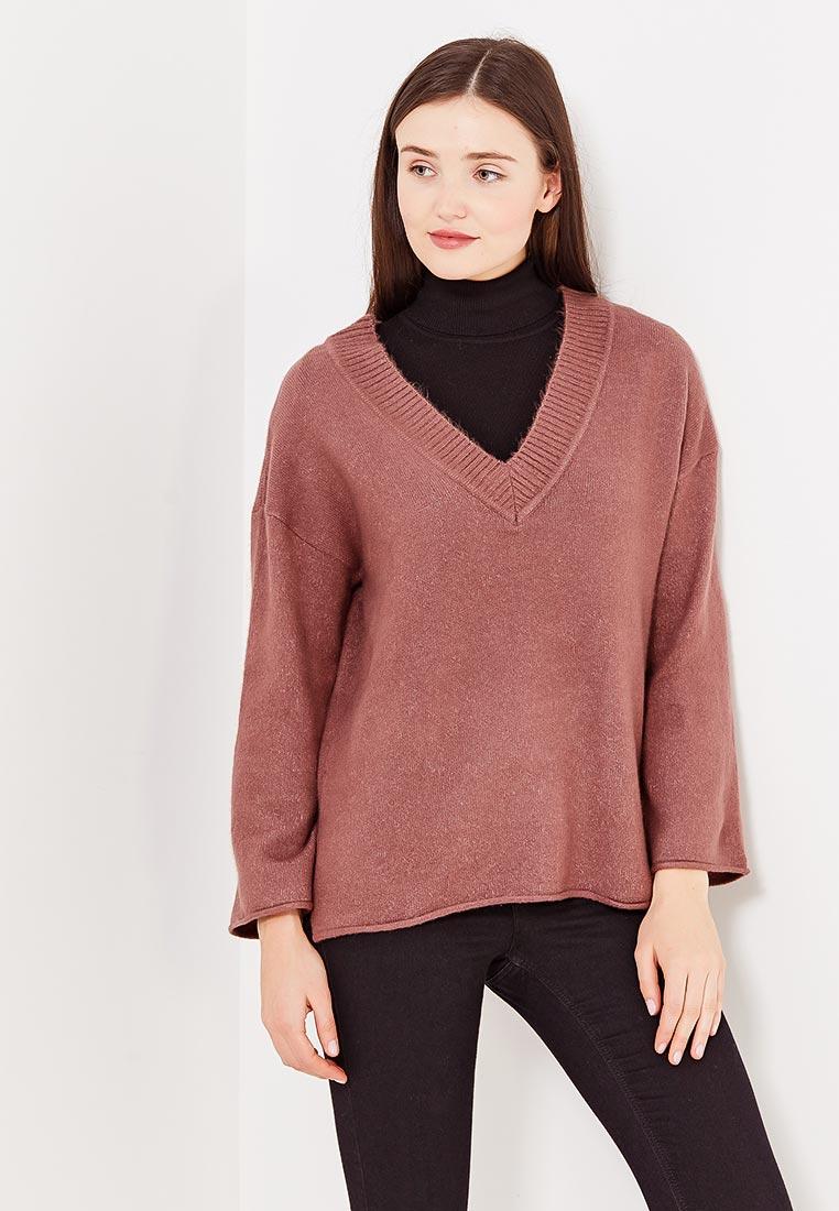 Пуловер Jacqueline de Yong 15138649