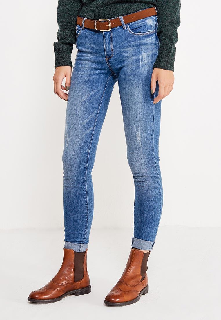 Зауженные джинсы Jacqueline de Yong 15144823