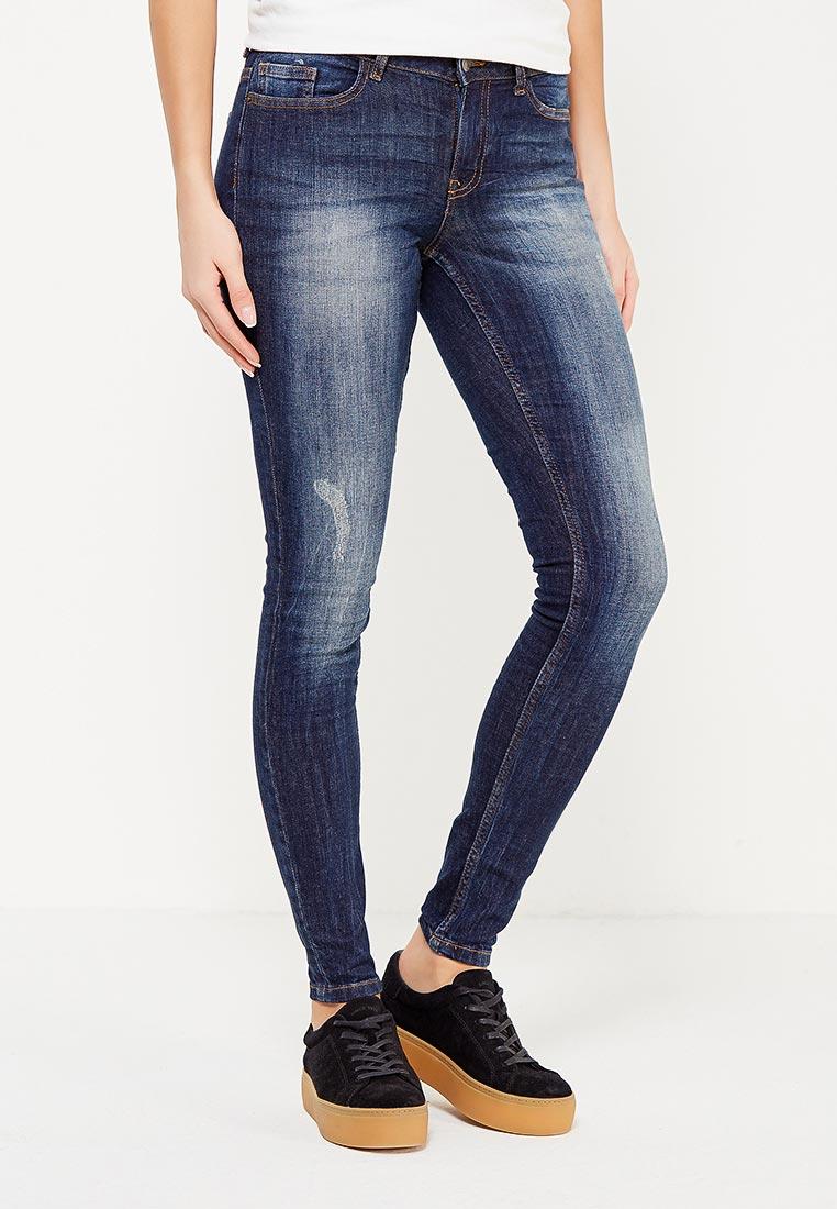 Зауженные джинсы Jacqueline de Yong 15142739