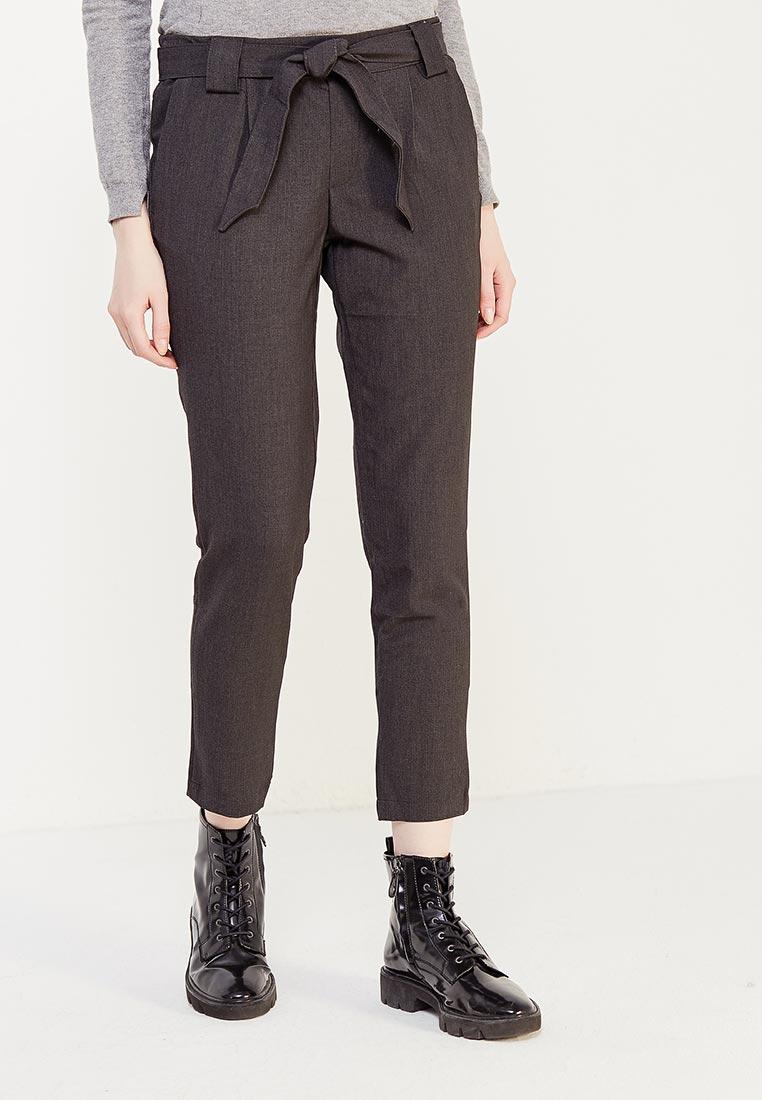 Женские зауженные брюки Jacqueline de Yong 15143331