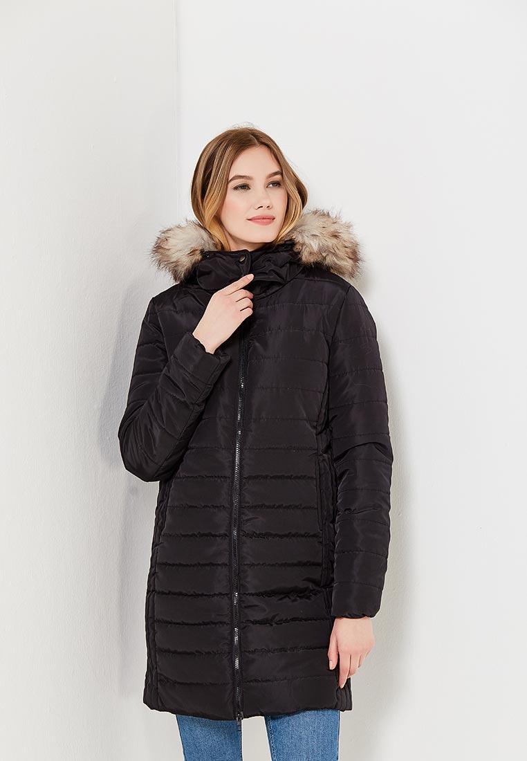 Куртка Jacqueline de Yong 15144741