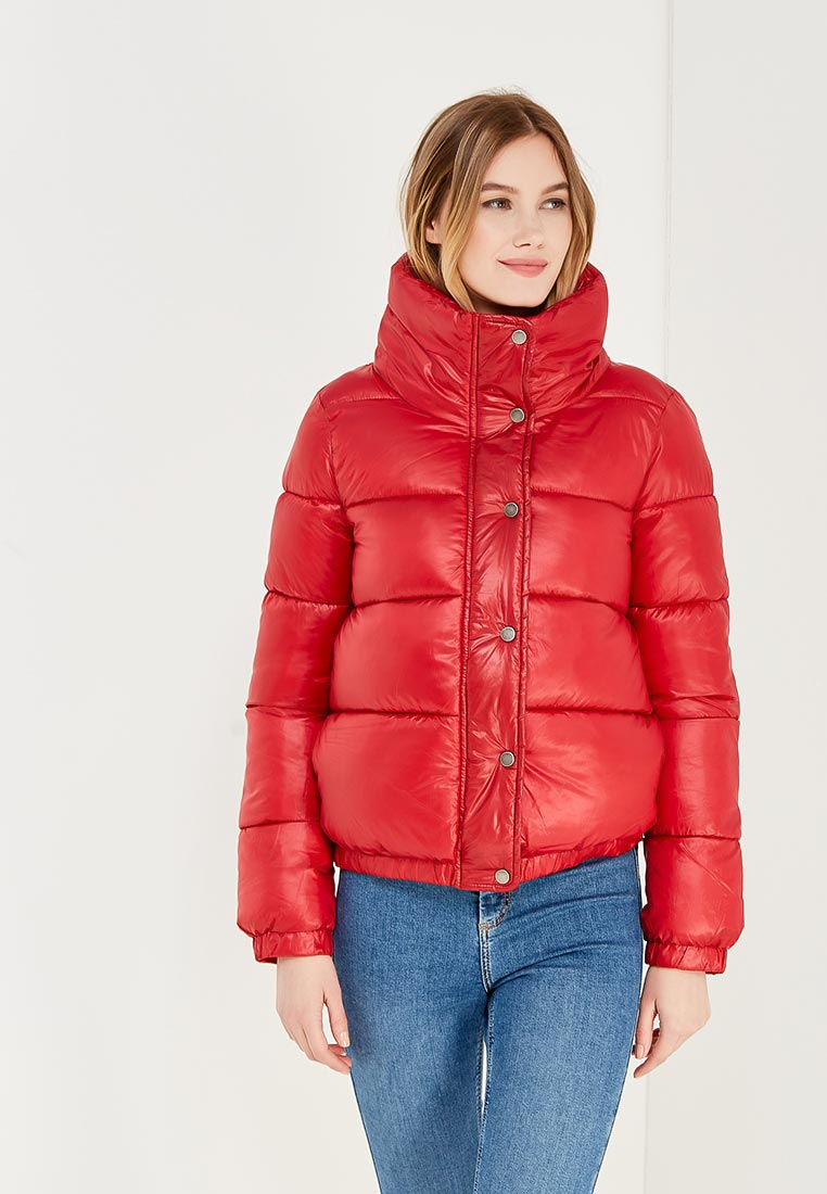 Куртка Jacqueline de Yong 15144799
