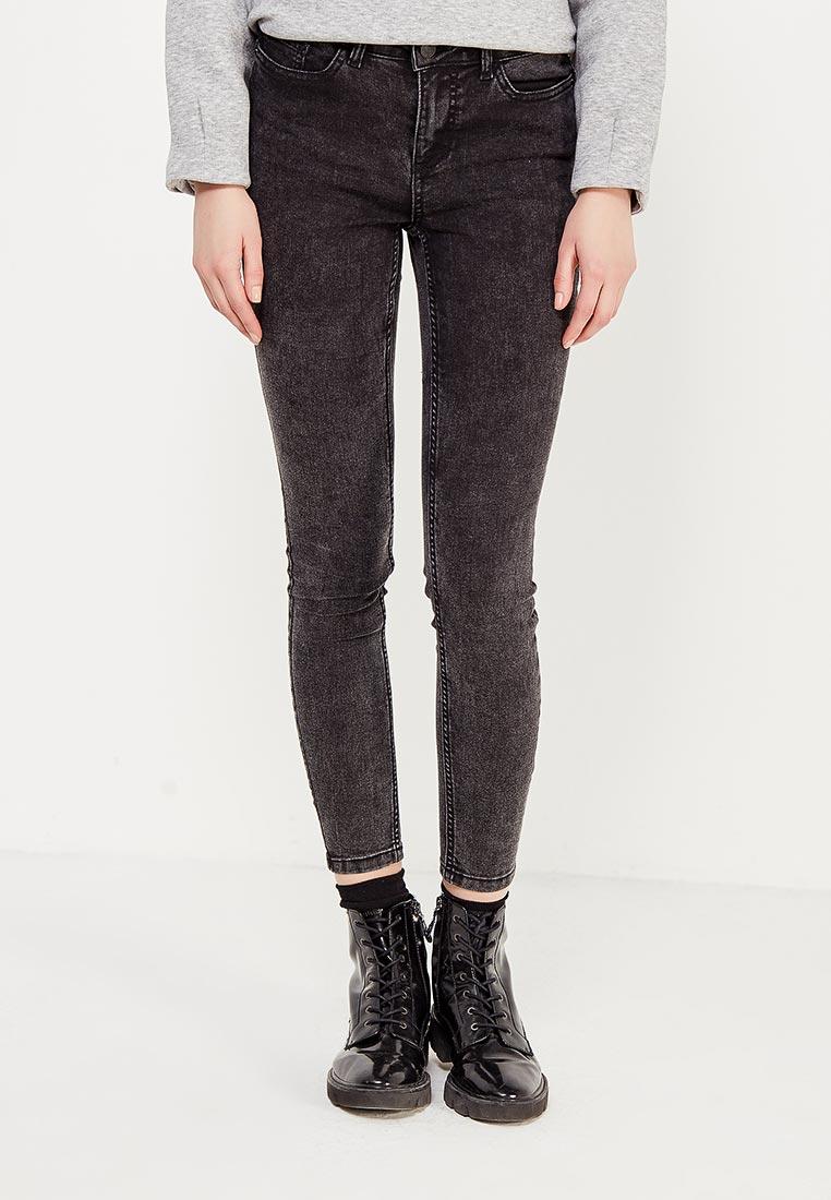 Зауженные джинсы Jacqueline de Yong 15143399