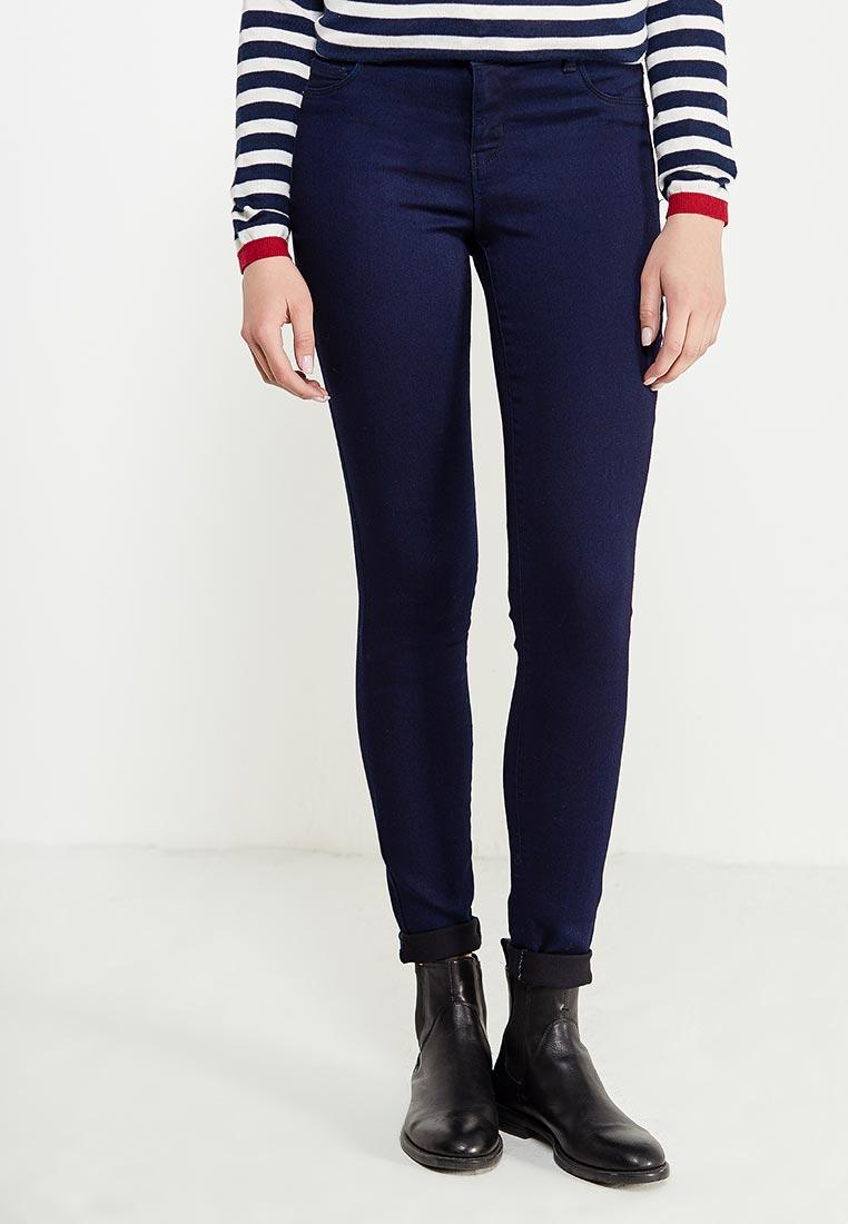 Зауженные джинсы Jacqueline de Yong 15135981