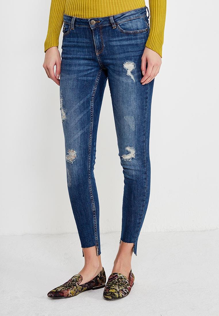 Зауженные джинсы Jacqueline de Yong 15148456