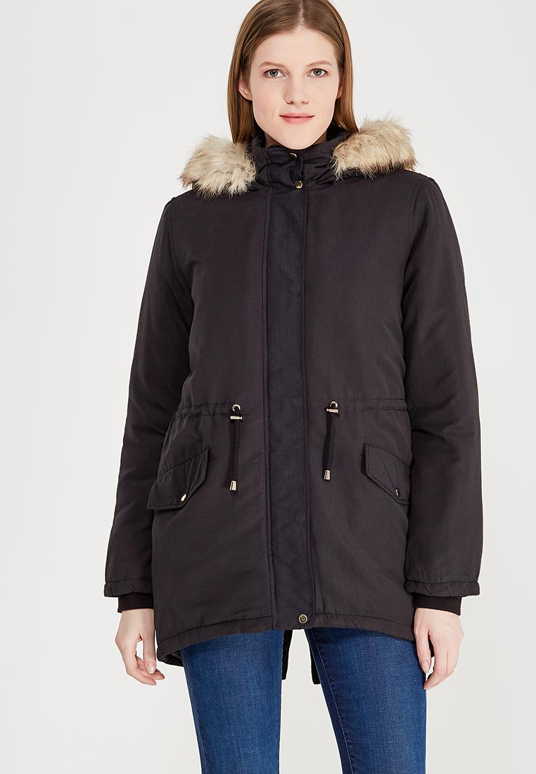 Куртка Jacqueline de Yong 15141818