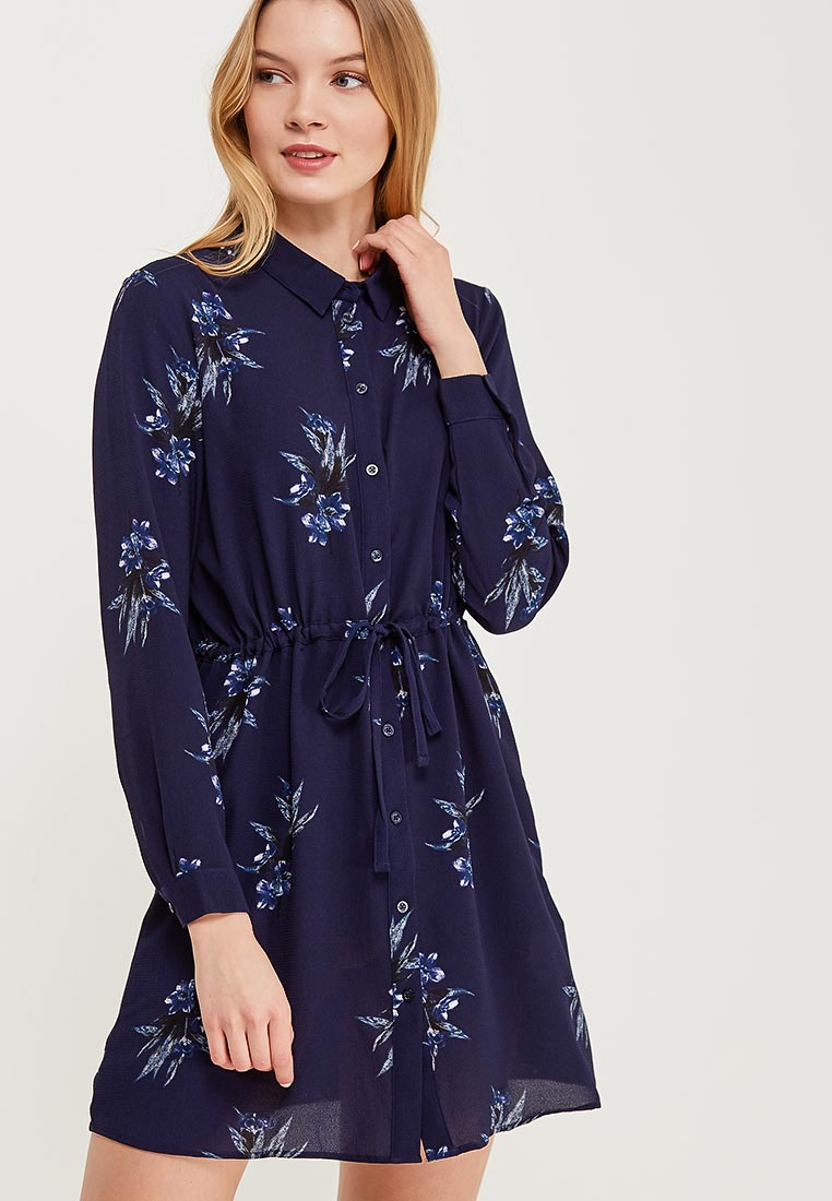 Платье Jacqueline de Yong 15146217