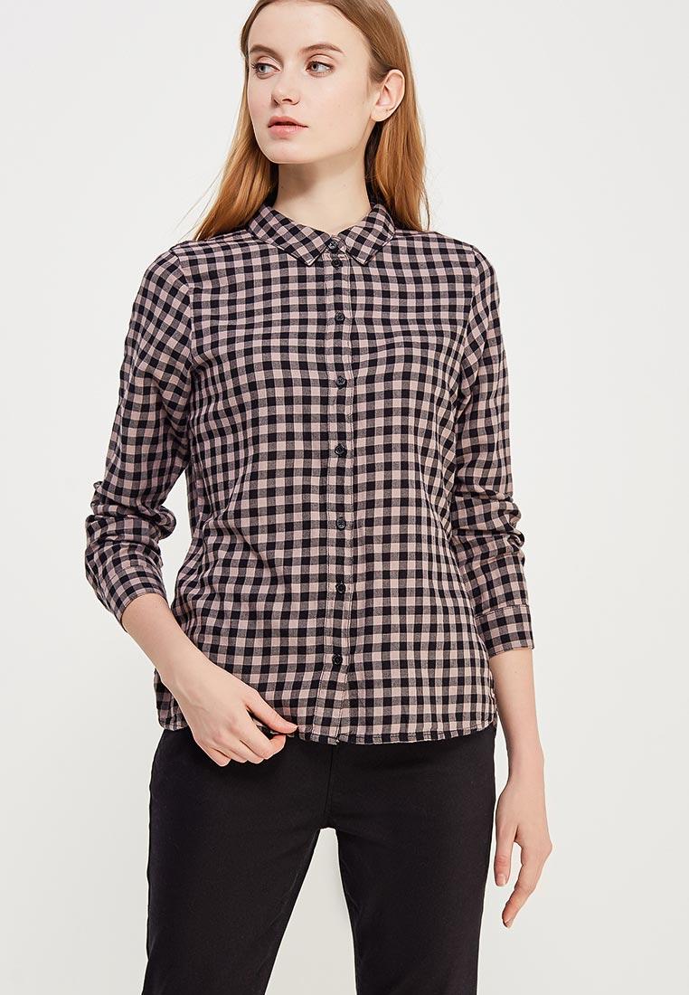 Женские рубашки с длинным рукавом Jacqueline de Yong 15146306