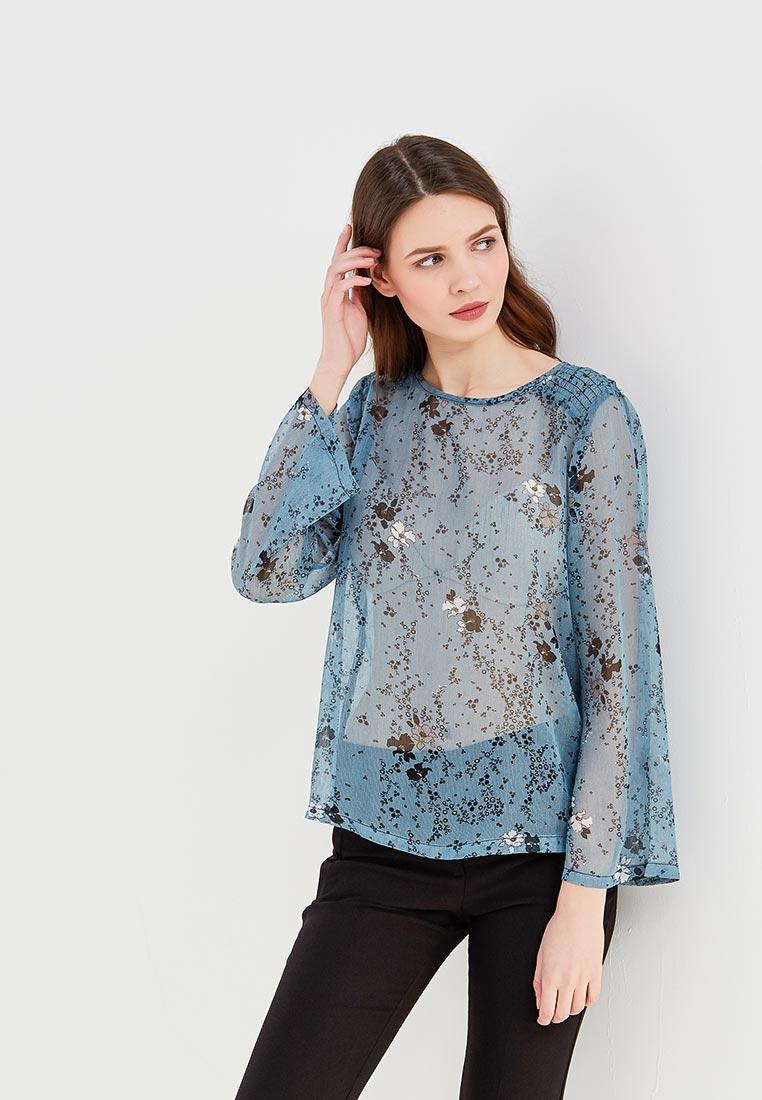 Блуза Jacqueline de Yong 15146311