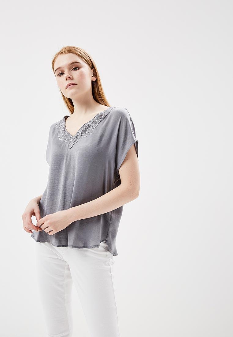 Блуза Jacqueline de Yong 15148133