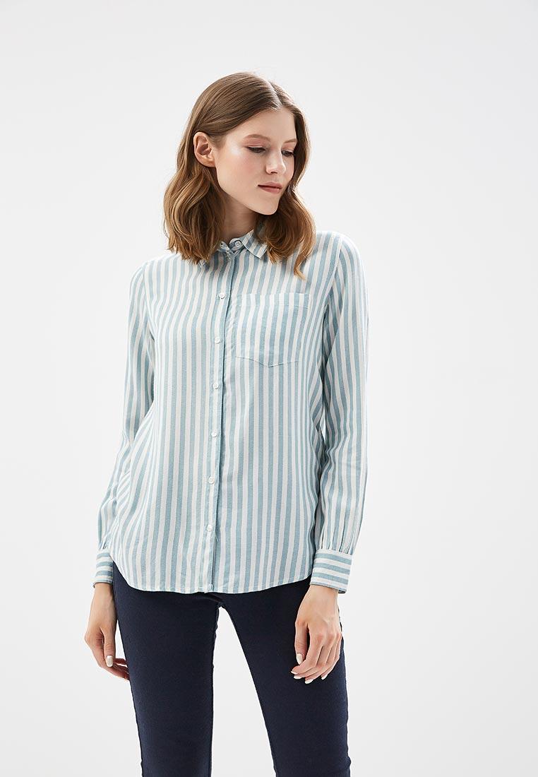 Женские рубашки с длинным рукавом Jacqueline de Yong 15148135