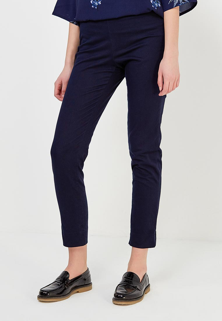 Женские зауженные брюки Jacqueline de Yong 15149842