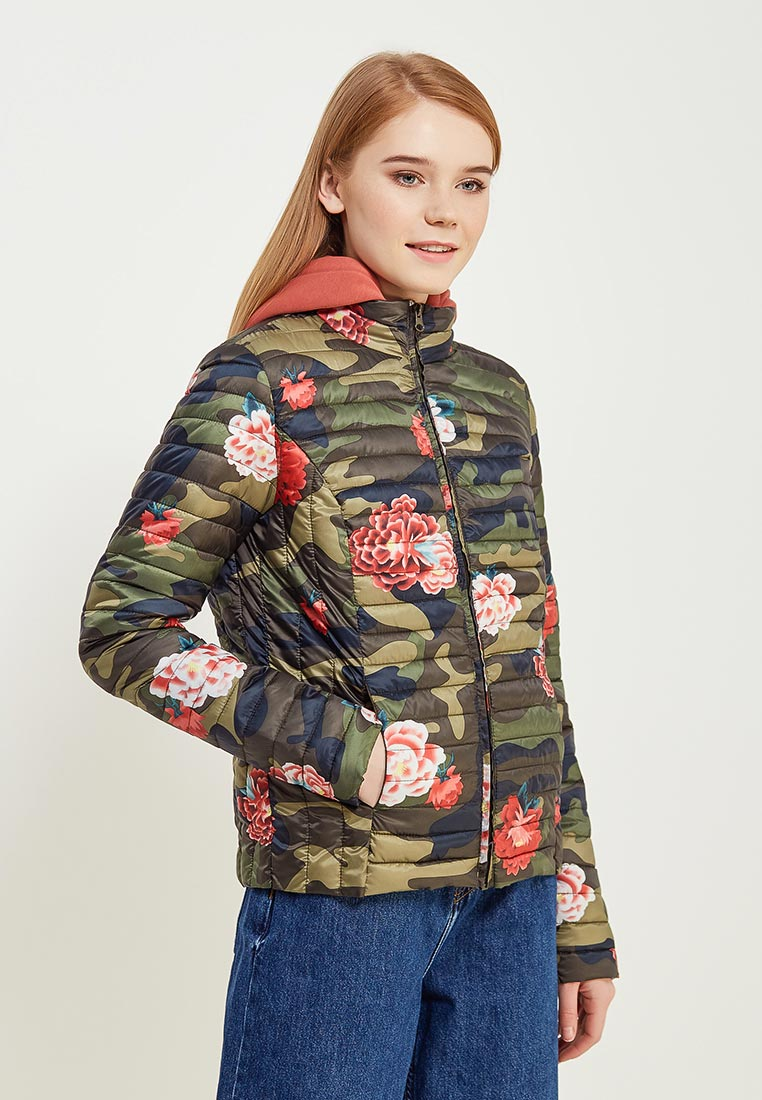 Куртка Jacqueline de Yong 15147285