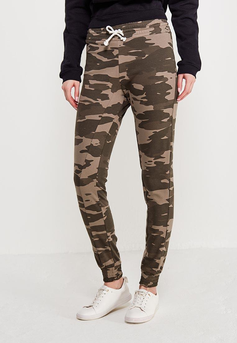 Женские спортивные брюки Jacqueline de Yong 15147989