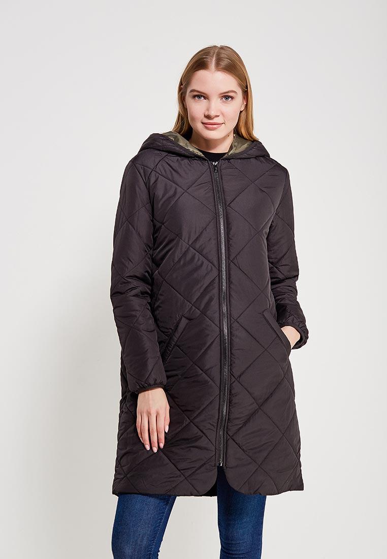 Утепленная куртка Jacqueline de Yong 15151080