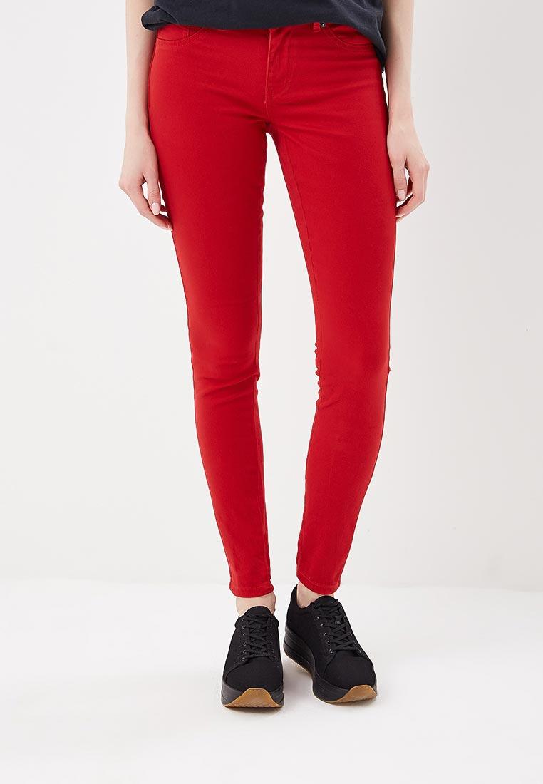 Женские зауженные брюки Jacqueline de Yong 15147478