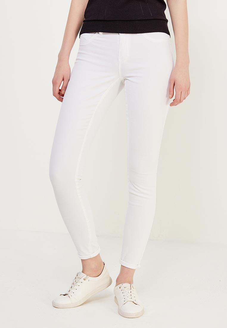 Зауженные джинсы Jacqueline de Yong 15147478