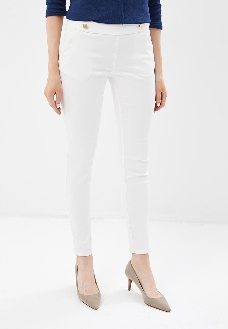 Женские зауженные брюки Jacqueline de Yong 15147480