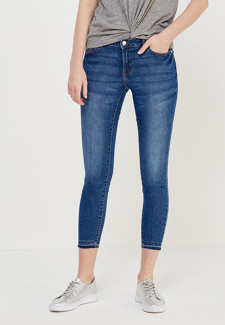 Зауженные джинсы Jacqueline de Yong 15146263