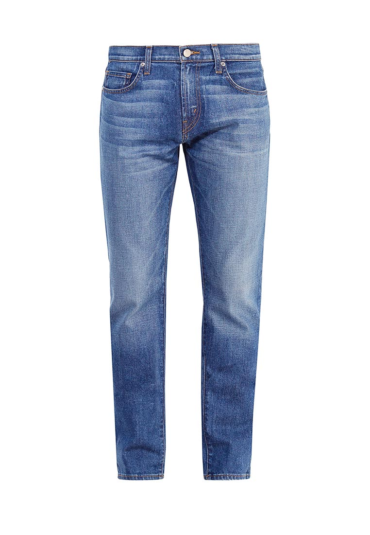 Мужские прямые джинсы J Brand jb000148/c