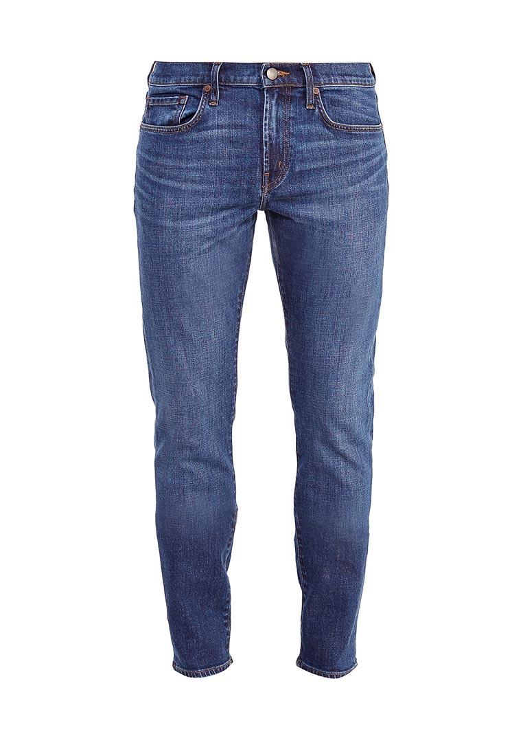 Мужские прямые джинсы J Brand jb000171/b