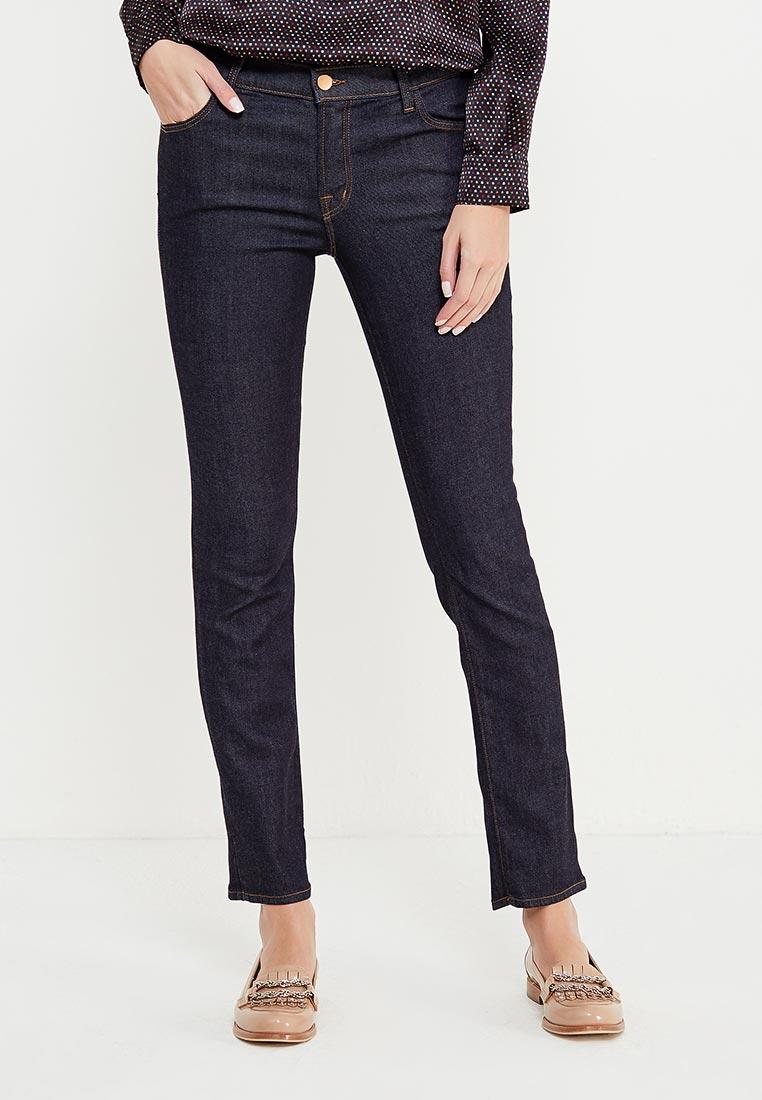 Зауженные джинсы J Brand JB000788/B