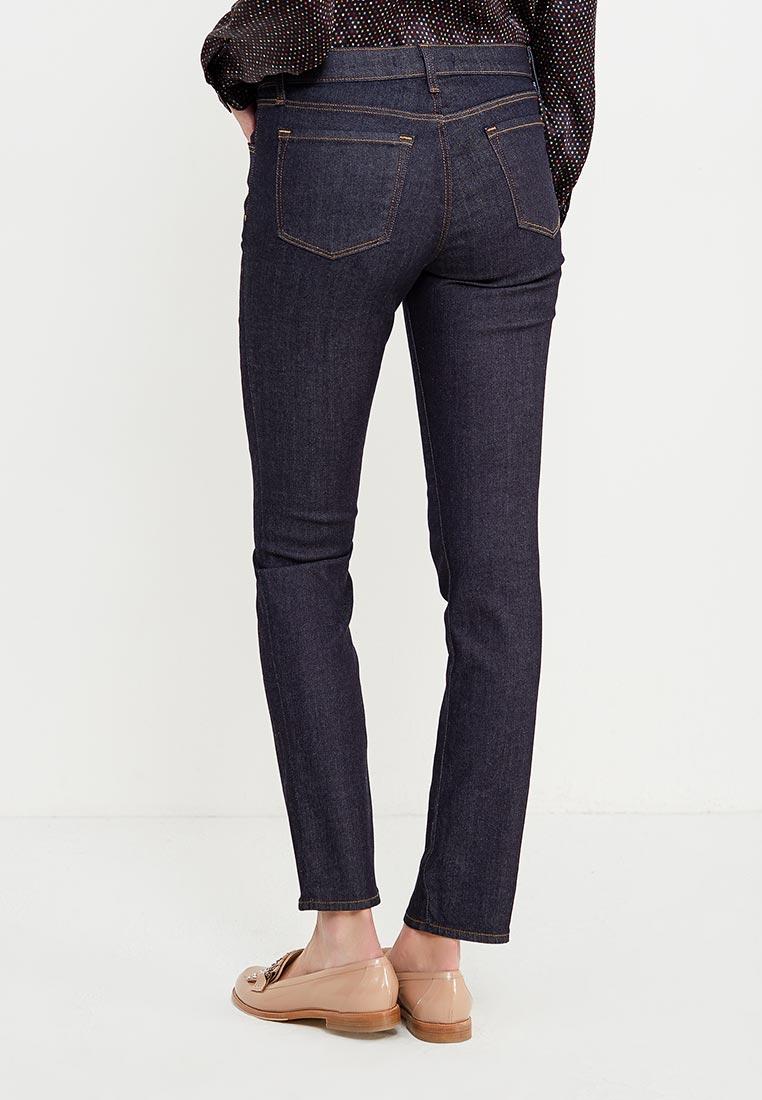 Зауженные джинсы J Brand JB000788/B: изображение 3