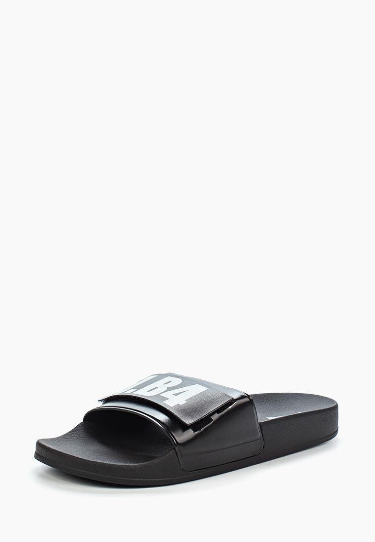 Мужские сандалии J.B4 A51002