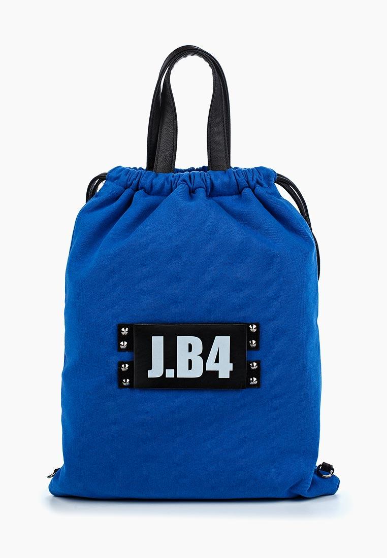 Городской рюкзак J.B4 A01014