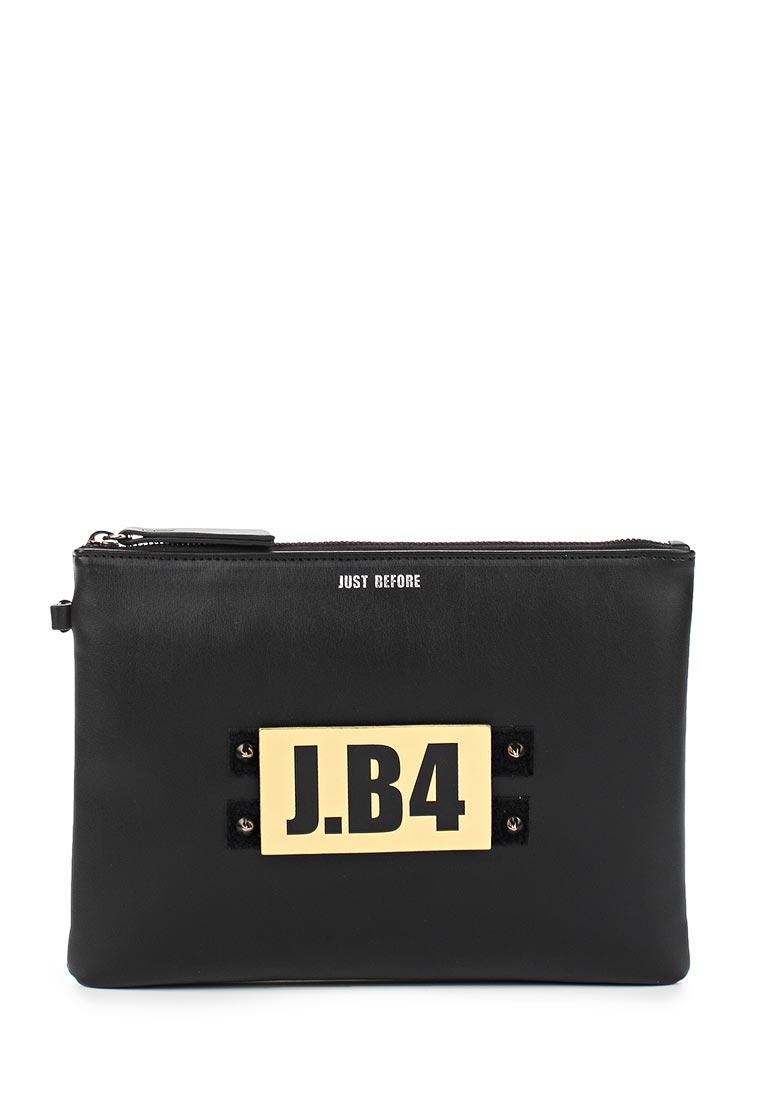 Клатч J.B4 POC-SPKS02002