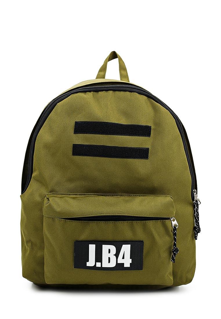 Городской рюкзак J.B4 UZCS18
