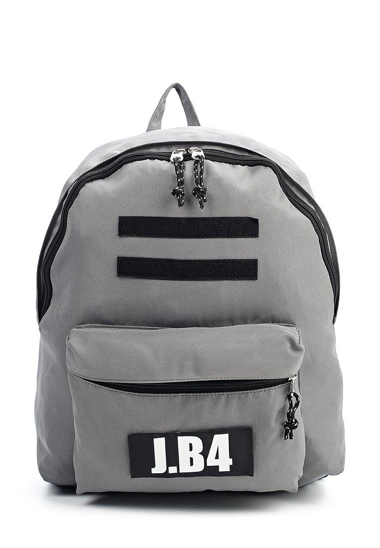 Городской рюкзак J.B4 UZCS19